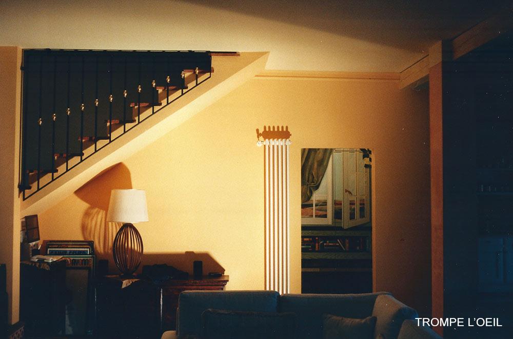 Decorazione interni casa awesome decorazioni per interno casa decorazioni interni decorazioni - Decorazione archi in casa ...